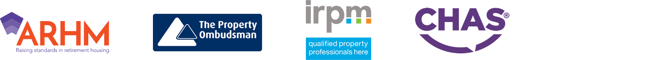 Contact   The Professionals in Apartment Buildings & Private
